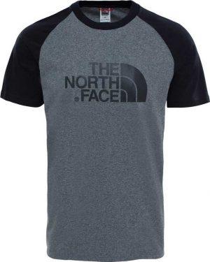 20180405115812_the_north_face_raglan_easy_tee_t937fvjbv