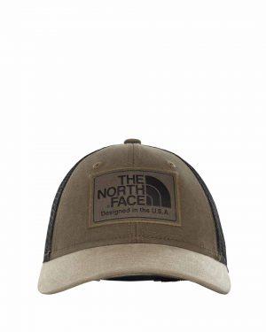 northface-kids-mudder-trucker-t0cf9w-bqw_1500x1500_158381